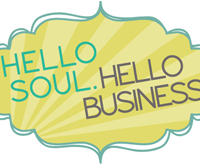 logo_thesoulsessions