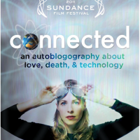 Connected Autoblogography Documentary by Tiffany Shlain