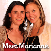 Marianne Elliott on WilloToons Connect