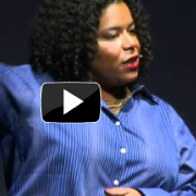 Jennifer Sherman TedxFidiWomen